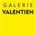Galerie Valentien GmbH