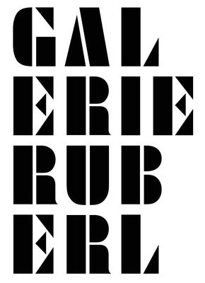 Galerie Ruberl