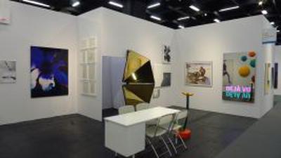 Artelier Contemporary