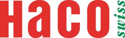 HACO AG