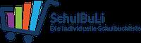 SchulBuLi GmbH
