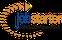 Ausbildungsstrukturprogramm  JOBSTARTER plus beim Bundesinstitut für Berufsbildung
