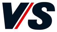 VS Vereinigte Spezialmöbelfabriken GmbH & Co. KG