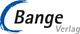 C. Bange Verlag GmbH