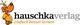 Hauschka Verlag Inh. Thomas Wolf