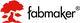 fabmaker GmbH 3D-Druck in der Bildung