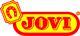 Jovi S.A.