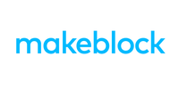 Makeblock Co.,Ltd.