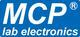 Shanghai MCP Corp.