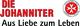 Johanniter-Unfall-Hilfe e.V. Bundesgeschäftsstelle Marketing/Kommunikation