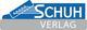 Schuh Verlag GmbH