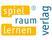 Spielraum Lernen Verlag OHG