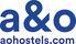 a&o hostels Marketing GmbH