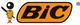 BIC Deutschland GmbH & Co. OHG