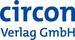 Circon Verlag GmbH