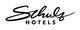 Schulz Hotels