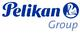 Pelikan Vertriebsgesellschaft mbH & Co.KG