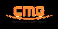 Computec Media Group