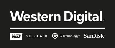Western Digital Deutschland GmbH