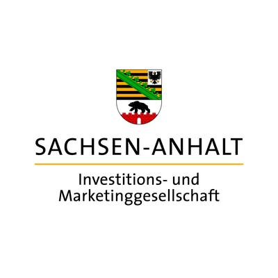 IMG Investitions- und Marketinggesellschaft Sachsen-Anhalt mbH
