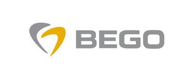 BEGO Bremer Goldschlägerei Wilh. Herbst GmbH & Co KG