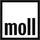 moll Funktionsmöbel GmbH