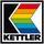 Kettler GmbH