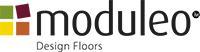 Moduleo GmbH