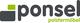 Albert Ponsel GmbH & Co. KG