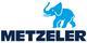 Metzeler Schaum GmbH