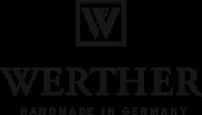 WERTHER - Die Möbelmanufaktur Oberwelland GmbH & Co. KG