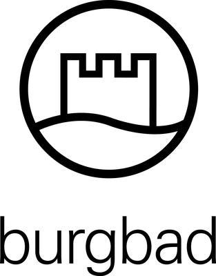 burgbad GmbH
