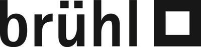brühl & sippold GmbH
