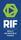 RIF, LLC