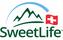 Rio Mints & Sweeteners B.V. / SweetLife AG