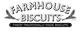 Farmhouse Biscuits Ltd.