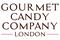 The Gourmet Candy Company
