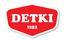 Detki Keksz Ltd.