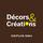 DECORS & CREATIONS