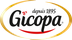 Gicopa SPRL Confiserie & Biscuiterie Artisanale