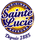 Sainte Lucie SA