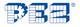 PEZ International GmbH