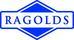 Ragolds GmbH