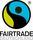 TransFair e.V. - Fairtrade Deutschland