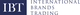 IBT International Brands Trading GmbH