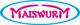 Maiswurm GmbH & Co. Betriebs KG