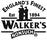 Walkers Nonsuch Ltd