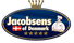 Jacobsens Bakery Ltd. A/S