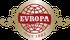 AD Evropa Joint stock company