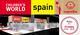 ASEPRI-Asociación Española de productos para la infancia